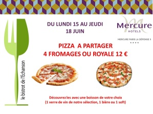 pizza juin